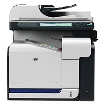 МФУ HP LaserJet Color CM3530 (CC519A)