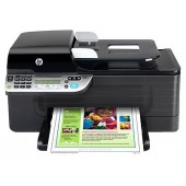 МФУ HP OfficeJet 4500 (CB867A)