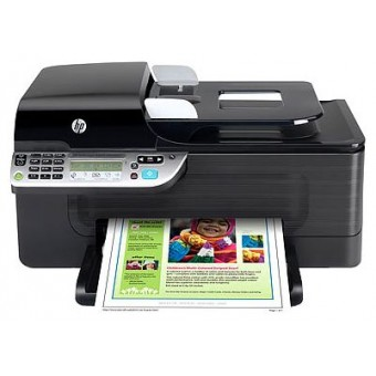 МФУ HP OfficeJet 4500 (CB867A)