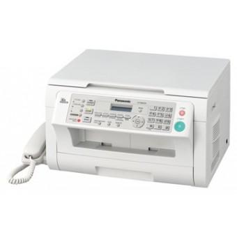 МФУ Panasonic KX-MB2020RUW