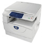 МФУ Xerox WorkCentre 5016