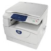 МФУ Xerox WorkCentre 5016