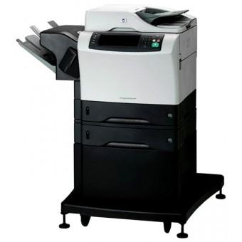 МФУ HP LaserJet M4345xs (CB427A)