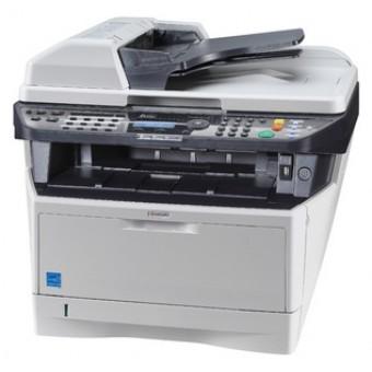 МФУ Kyocera FS-1030MFP/DP (1102MH3NL1)
