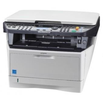 МФУ Kyocera FS-1030MFP (1102MH3NL0)