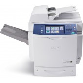 МФУ Xerox WorkCentre 6400S