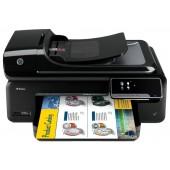 МФУ HP OfficeJet Pro 7500A (C9309A)