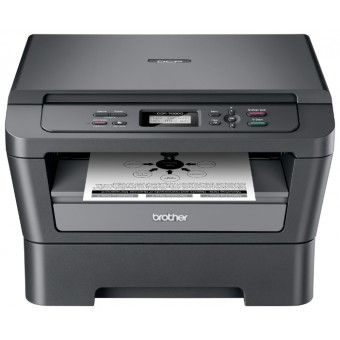МФУ Brother DCP-7060DR