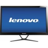 "Lenovo IPS Premium Ultra Slim Monitor LI2221s W 21,5"" 16:9 FHD 1920x1080,178/178,1000:1,10M:1,250cd/"