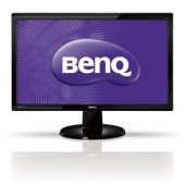 "BENQ 18,5"" G950A 1366x768, 50K:1, 200cd/m2, 5ms, D-Sub, 90°/65°, Glossy-Black"