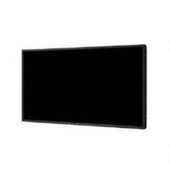 """NEC Public Display 40"""", 16:9 ;S-PVA ;24x7 working proof; 1920x1080;8 ms; 500cd/m2; 3000:1; 178/178;"""