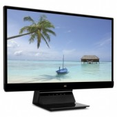 "Viewsonic 27"" VX2770SMH, LED & IPS, 1920x1080, 250 cd/m2, 30M:1, 178/178, 7ms, D-sub, DVI, HDMI, кол"