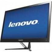 "Lenovo IPS Premium Ultra Slim Monitor LI2321s 23"" 16:9 FHD 1920x1080,178/178,1000:1,10M:1,250cd/m2,1"
