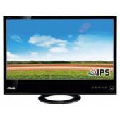 ASUS 23 ML239H LED & IPS, 16:9, 1920x1080, 5 ms, 178°/168°, 250 cd/m, 50 M:1, HDMI, D-Sub, DVI-D,