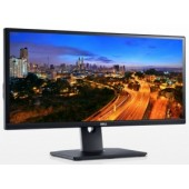 "Dell UltraSharp U2913WM 73см (29"") 21:9 LED VGA,DVI,DP,HDMI (2560x1080)(5397063213771)"