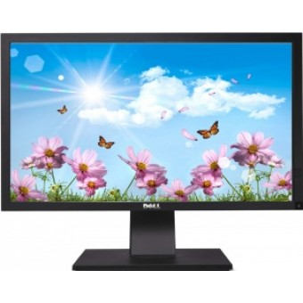 "Dell UltraSharp U3011 PremierColour 30""Monitor BK/BK(S-IPS; 370cd/m2;100000:1;7ms;2560x1600;178/178;"