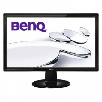 """BENQ 24"""" GL2450HM, LED, 1920x1080, 2ms, 300 cd/m2, 1000:1(DCR: 12M:1), D-sub, DVI-D, HDMI, колонки,"""