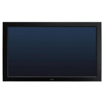 "NEC Public Display V322 32"" Black S-PVA 450cd/m2; 3000:1; 1366x768; 8 ms GtG; 0,51mm; 178/178; 16,77"