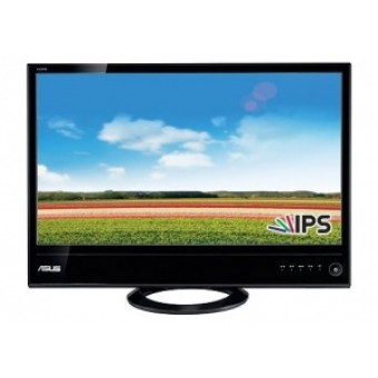 ASUS 21,5 ML229H LED & IPS, 16:9, 1920x1080, 5 ms, 178°/178°, 250 cd/m, 50 M:1, HDMI, D-Sub, DVI-D