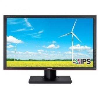 "Dell S2240L 21.5"" LED Monitor BK/BK (IPS; 250 cd/m2; 1000:1; 7ms; 1920x1080; 170/170; VGA; D-Sub, DV"