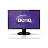 "BENQ 21.5"" GW2250M Glossy-Black VA LED 5ms 16:9 DVI M/M 50K:1 250cd"