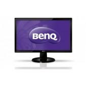 """BENQ 21.5"""" G2255A, 16:9, 1920x1080, 5ms, 200 cd/m2, 40K:1, 90°/65°, D-Sub, Glossy-Black(9H.L8CLB.Q8E"""