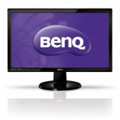 "BENQ 21.5"" GL2250, LED, 1920x1080, 250 cd/m2, 12M:1, 170/160, 5ms, D-sub, DVI, Black"