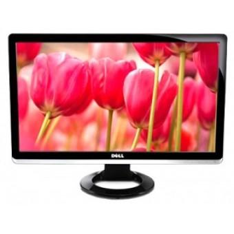 """Dell S2230MX 21,5"""" LED Monitor BK/BK (TN; 250cd/m2; 1000:1; 2ms; 1680x1050; 170/160; D-Sub; DVI-D; t"""