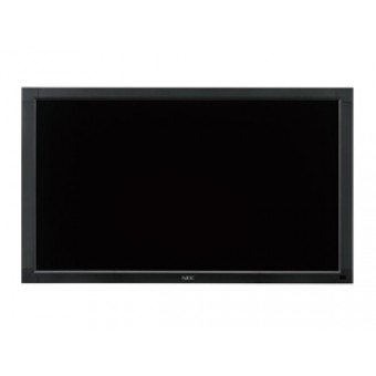 "NEC Public Display V551 55"" Black S-PVA с CCFL-подсветкой 340cd/m2; 3500:1; 1920x1080; 16:9; 8 ms Gt"