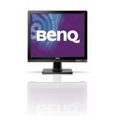 "BENQ 19"" BL902M LED, 1280x1024, 5ms, 250cd/m2, 12Mln:1, 170°/160°, Tilt, D-Sub, DVI, Internal Power"