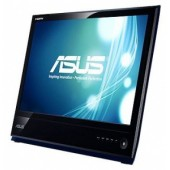 "ASUS 21.5"" MS228H LED, 16:9, 1920x1080, 2 ms, 170°/160°, 16,7mln, 10Mln:1, 250 cd/m, D-Sub,HDMI, Bla"