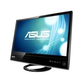 "ASUS 21,5"" ML228H LED, 16:9, 1920 x1080, 2 ms, 170°/160°, 250 cd/m, 10 M:1, HDMI, D-Sub, DVI-D, Blac"