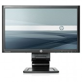 Монитор HP TFT LA2306x 23* WLED LCD (XN375AA)