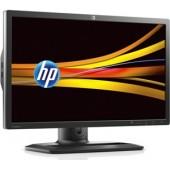 Монитор HP TFT ZR2240w 21.5* LED S-IPS (XW475A4)