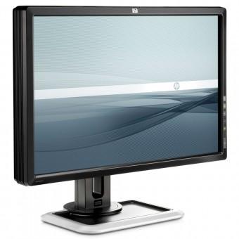 Монитор HP TFT LP2480zx 24** LCD (GV546A4)
