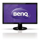 Монитор BENQ 24* GL2450, LED (9H.L7ALB.QPE)