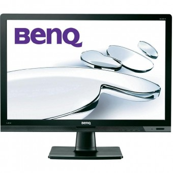 Монитор BENQ 22* BL2201M LED (9H.L4VLA.TPE)