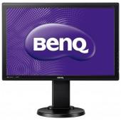 Монитор BENQ 22* GL2251TM LED (9H.L9TLA.HPE)