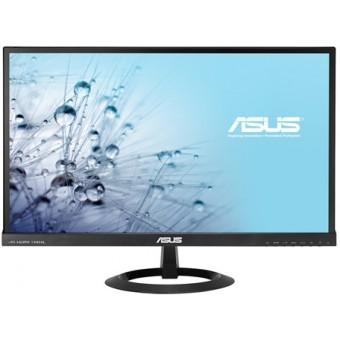 Монитор ASUS 23* VX239H IPS LED