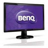 Монитор BENQ 21.5* G2250 Glossy-Black TN (9H.L7KLA.TPE)