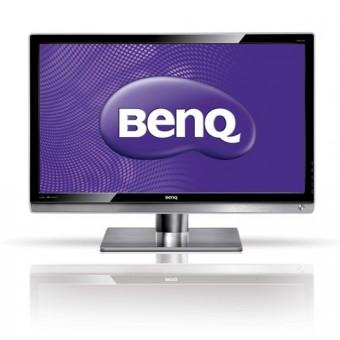 Монитор BENQ 23.6* EW2430 VA LED (9H.L6DLB.QPE)