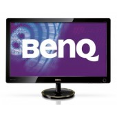"BENQ 21.5"" VW2220 glossy-black VA 8ms LED 16:9 FullHD DVI"
