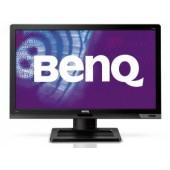 "BENQ 24"" BL2400PT VA+LED, Black, 1920x1080; 250 nits; 1000:1(DCR: 12M:1); DVI; DP; MM; Pivot; Swivel"