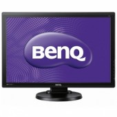 "22"" BENQ G2251TM Glossy-Black TN 5ms 16:10 DVI M/M 50K:1 250cd"