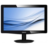 "Монитор Philips 16"" 166V3LSB/62"