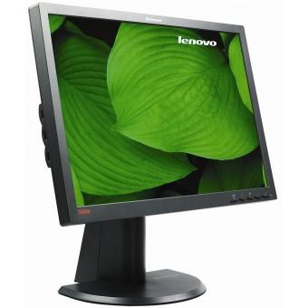 "Монитор Lenovo 24"" ThinkVision LT2452p (T20MNEU)"