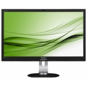 "Монитор Philips 24"" 241P4LRYEB/01"