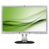"Монитор Philips 24"" 241P4QPYKES/00"
