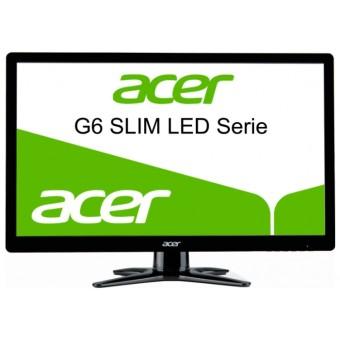 """Монитор Acer 27"""" G276HLAbid"""