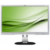 "Монитор Philips 24"" 241P4LRYES/00"
